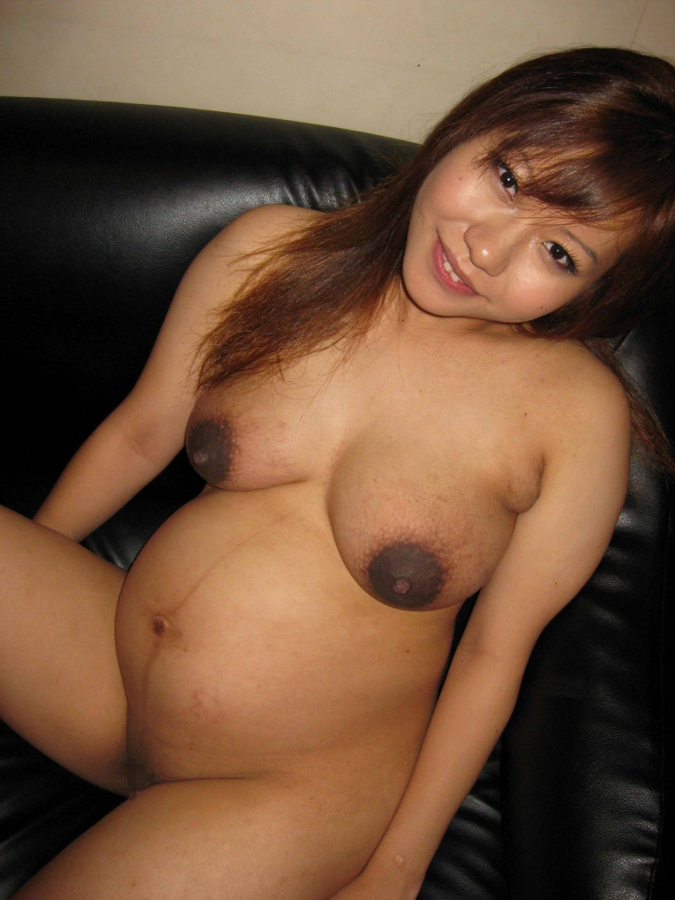 filipina bad girls nude
