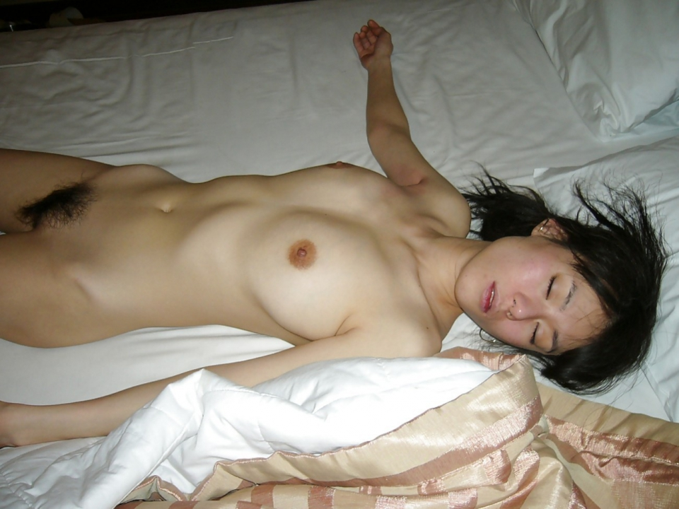 asian drunk sex