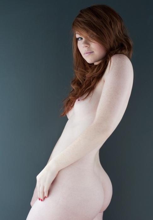 naked sluty mature women