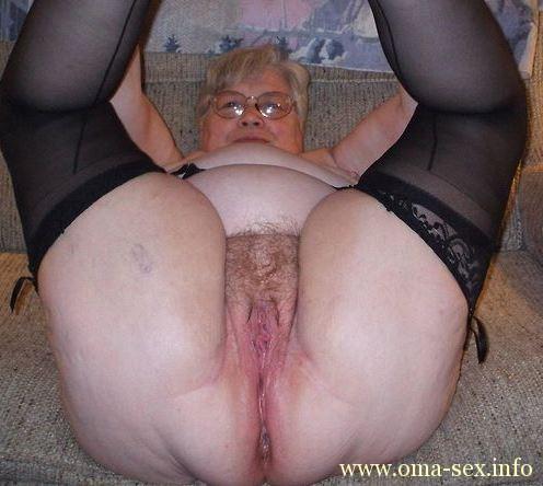 порно фото бабушек старых