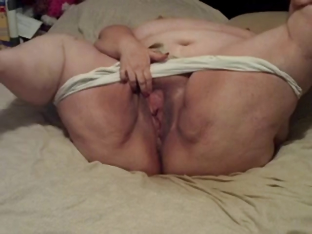 Old Fat Pussy Pictures 57