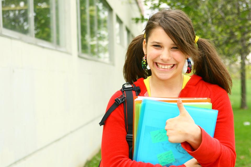 boarding schools troubled teens full size