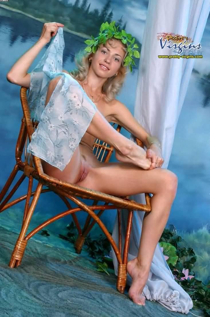 island nude ls girl Black
