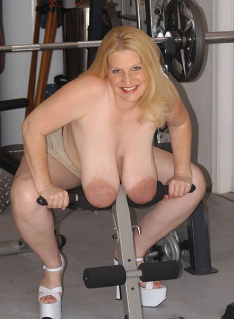 Korean Big Tits Masturbation