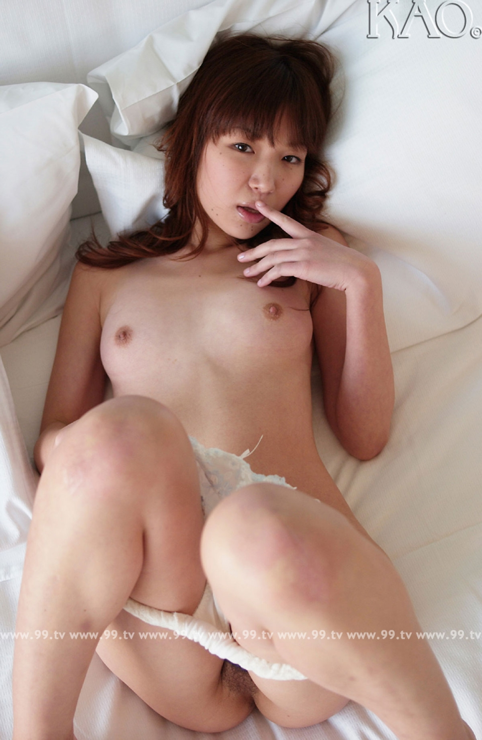 hong kong lady s nude dance