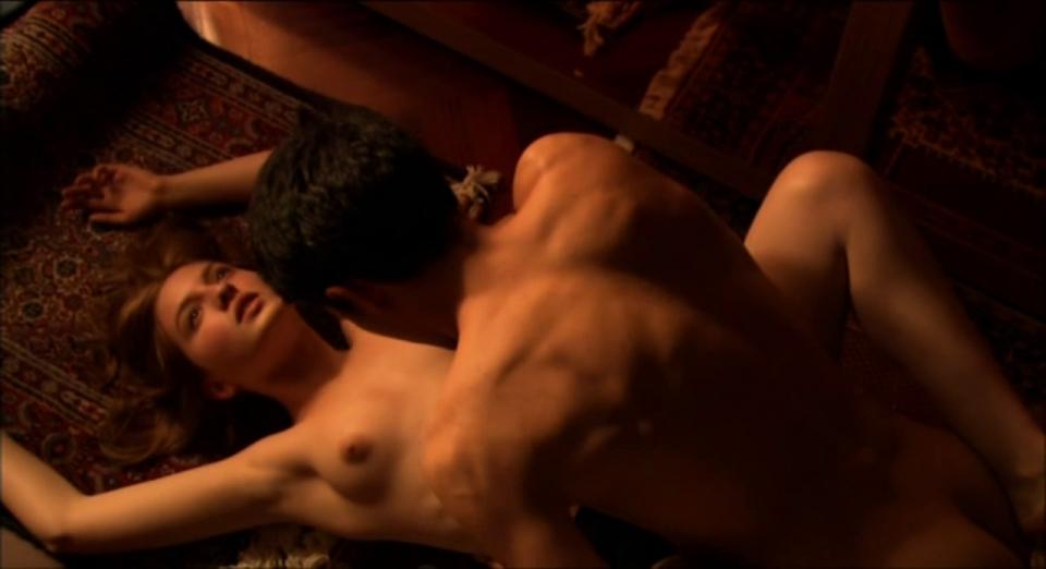 maria valverde nude full size