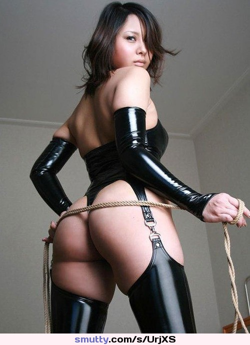 Read Asian domination mistress matchless topic