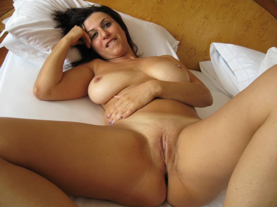 порно фото голые женьщины