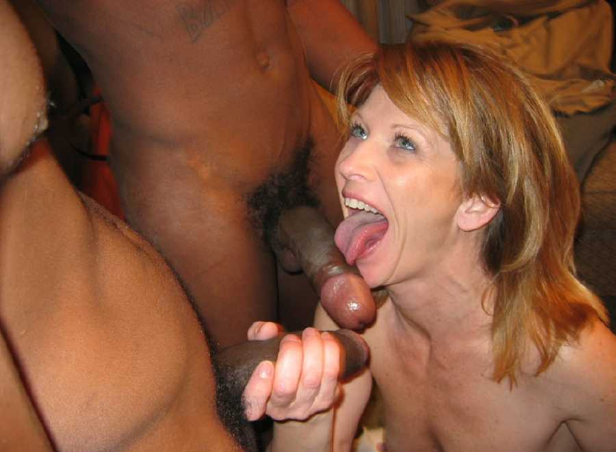 big black cock big cock for wife karen for wife