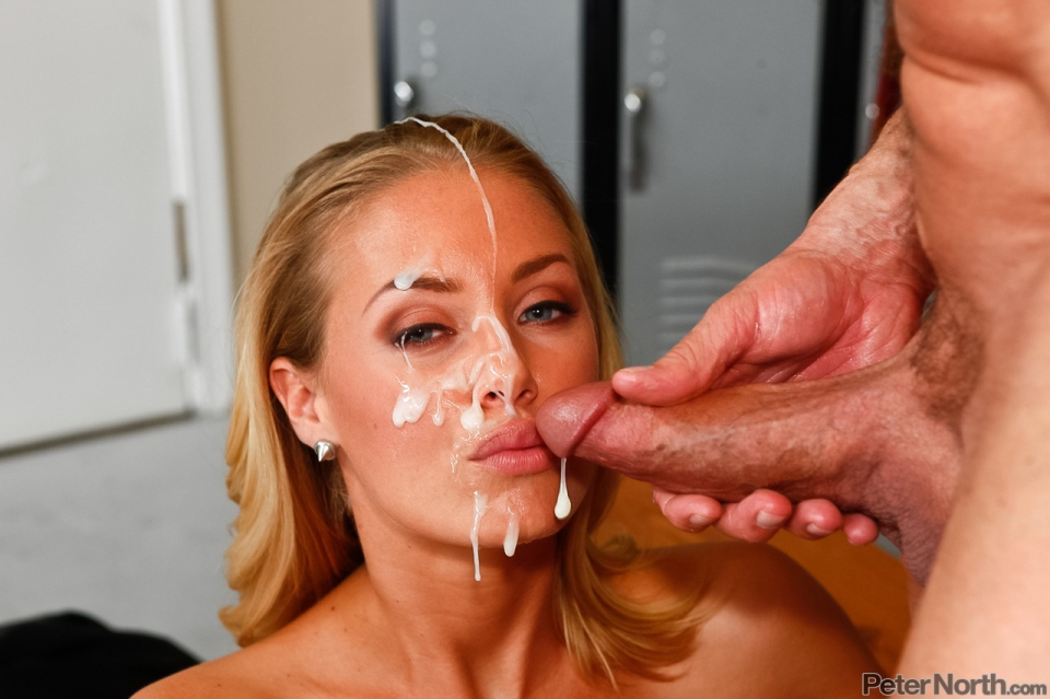 Epic hd cumshot cumpilation 1 7