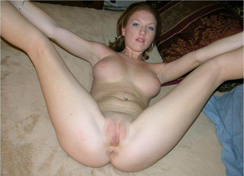 Fucking girl on sofa