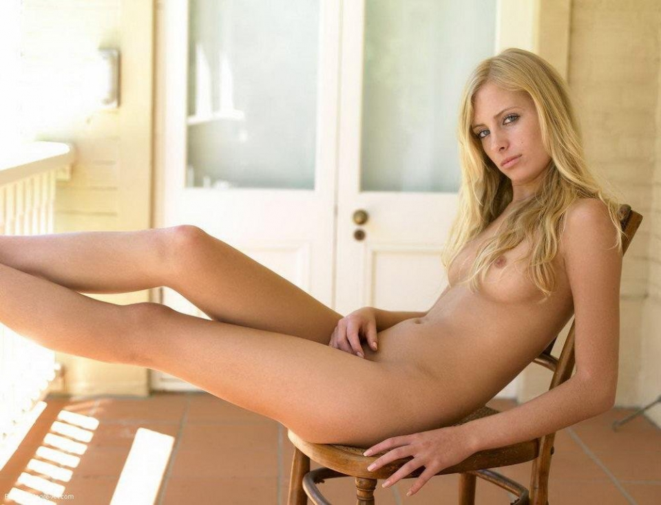 totally sexy playboy porn nudes girls