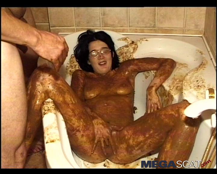 Having sex shaved virgin