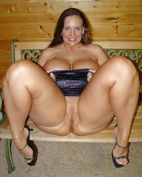 Amateur mature big pussy - Justimg.com