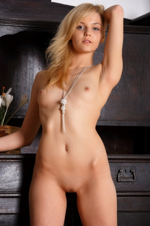 free manipuri girl nude pics