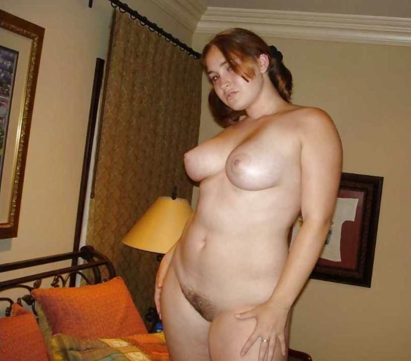 фото голых жен из сети