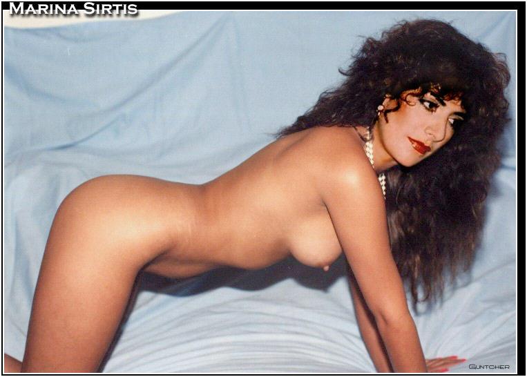 The Marina sirtis nude xxx pic congratulate, seems