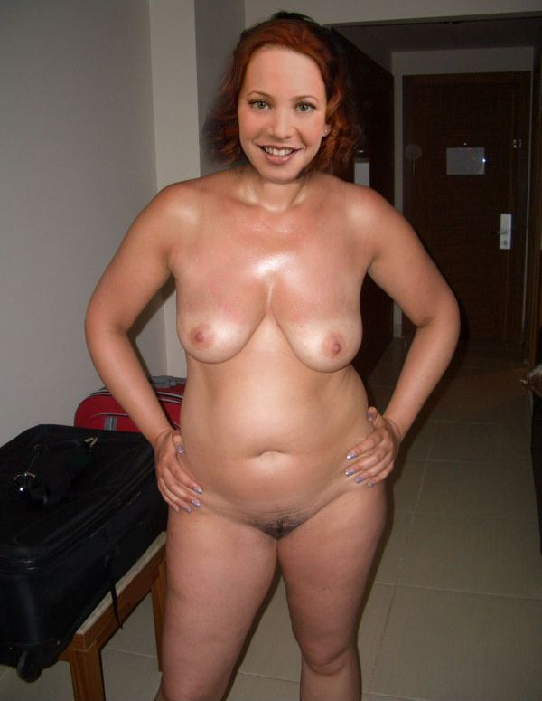 Nude sex pics if amy shriley