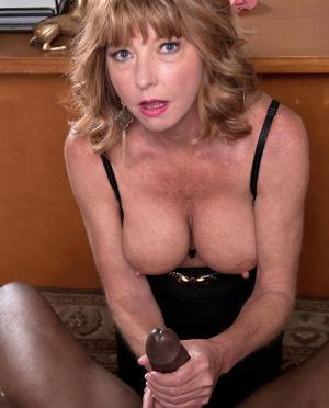 Jacqueline michelle beadle nude