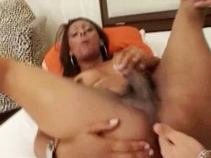 free cgay porn