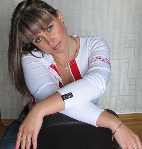 Meet Russian Brides For Free 110
