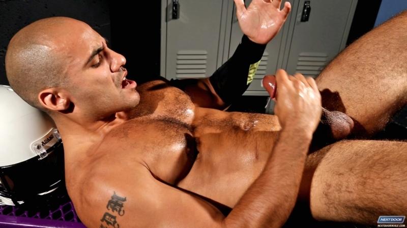riddick stone gay porn full size