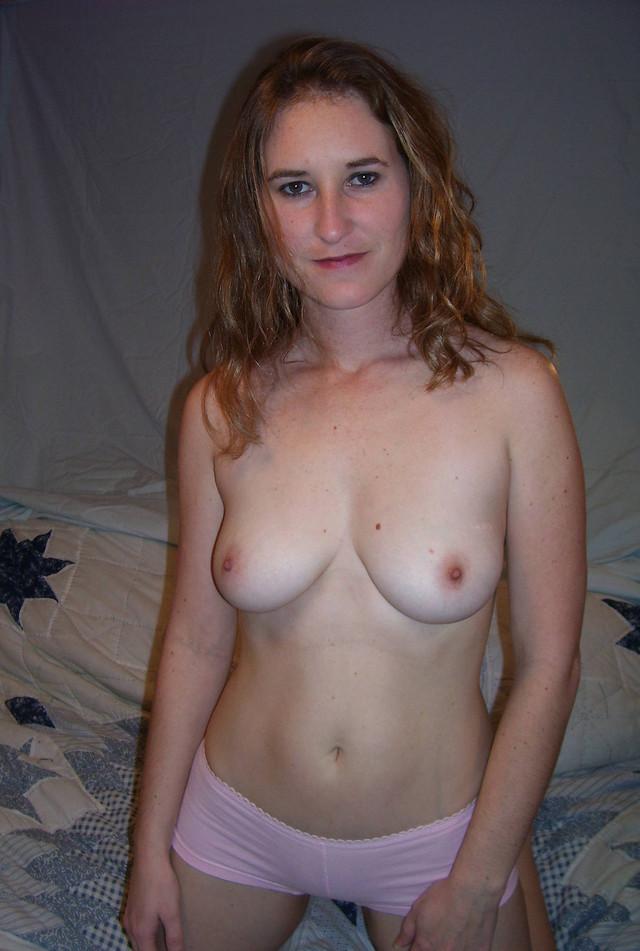 she love cum mature milf full size