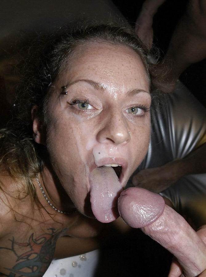 vip erotic nude girls movies