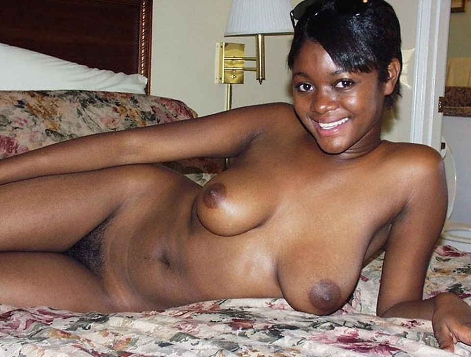 amature sex video ebony captions