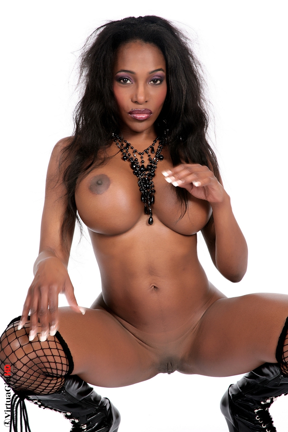 Ebony hot sex pics