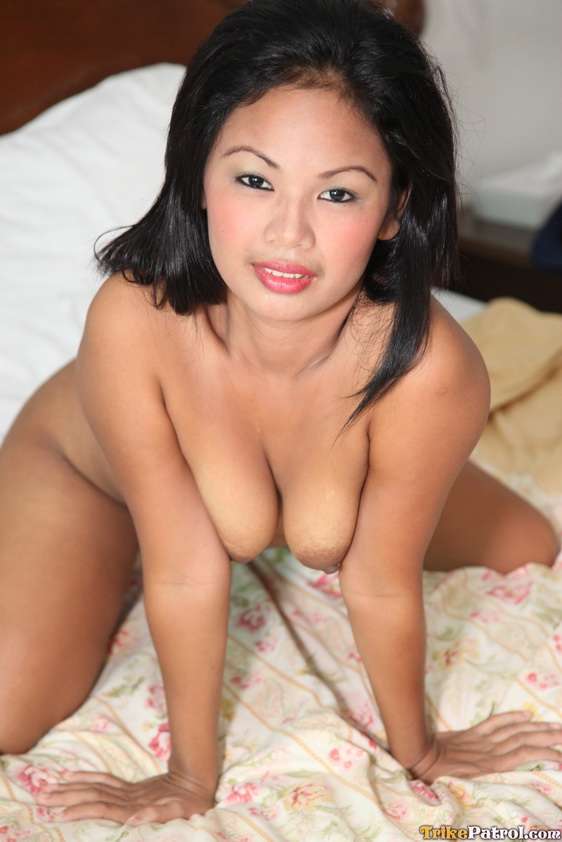 slightly chubby nude asian girls full size