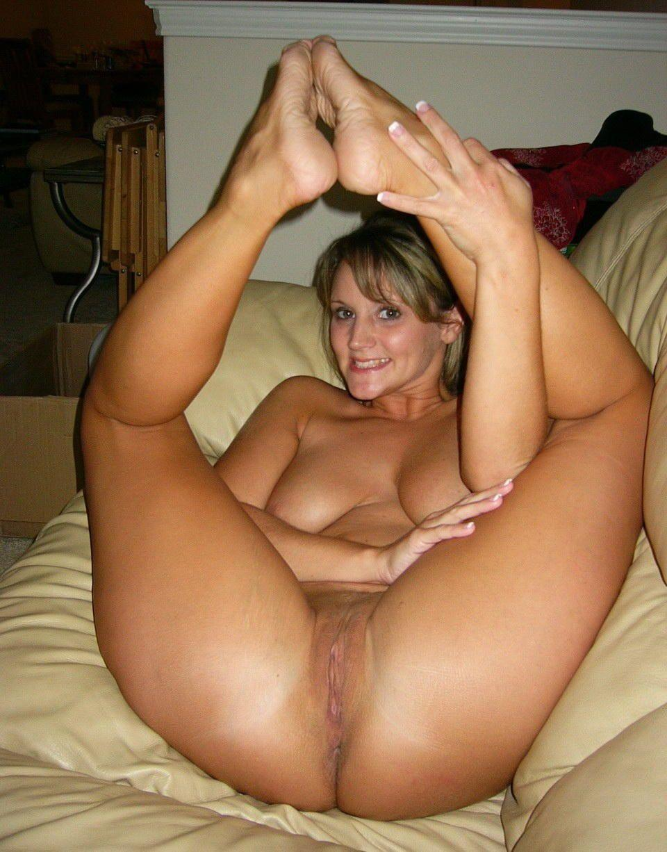 hairy pussy women over hairy pussy women pictures