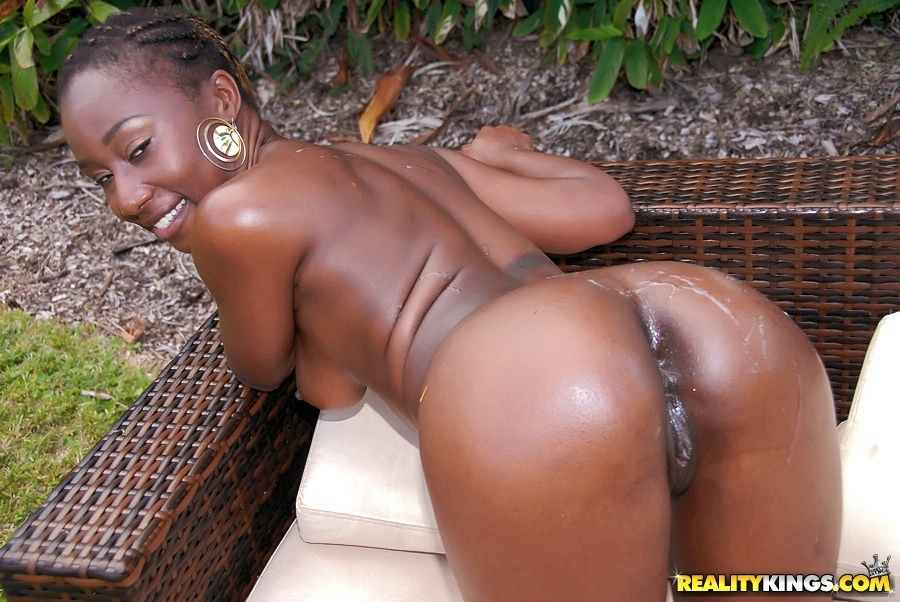 Good, Naked kenyan women pics