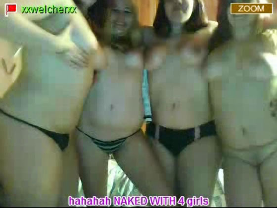 chubby teen girls on webcam full size