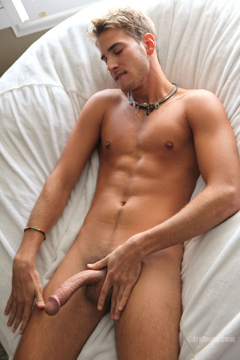 hot naked male models nude full size