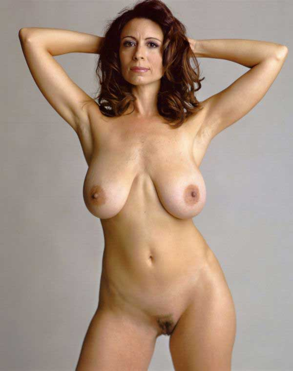 image Christy canyon milf warning
