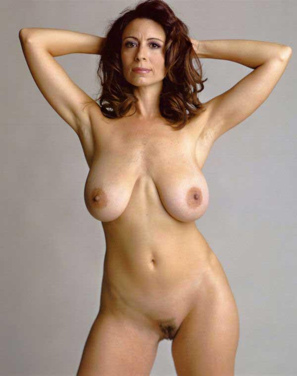 Christy canyon nude photos mature milf 300X380 size