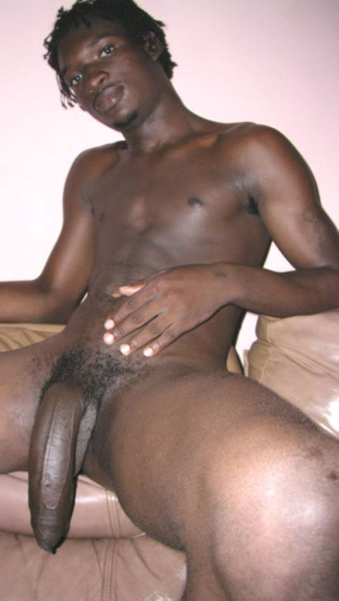 big black dick pictures