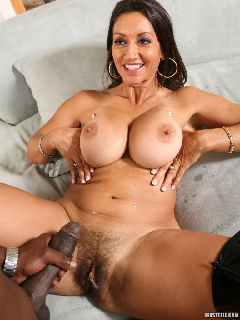 big black tits boobs pussy full size