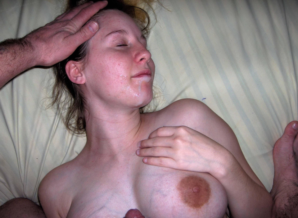girls big amateur with chubby tits Homemade