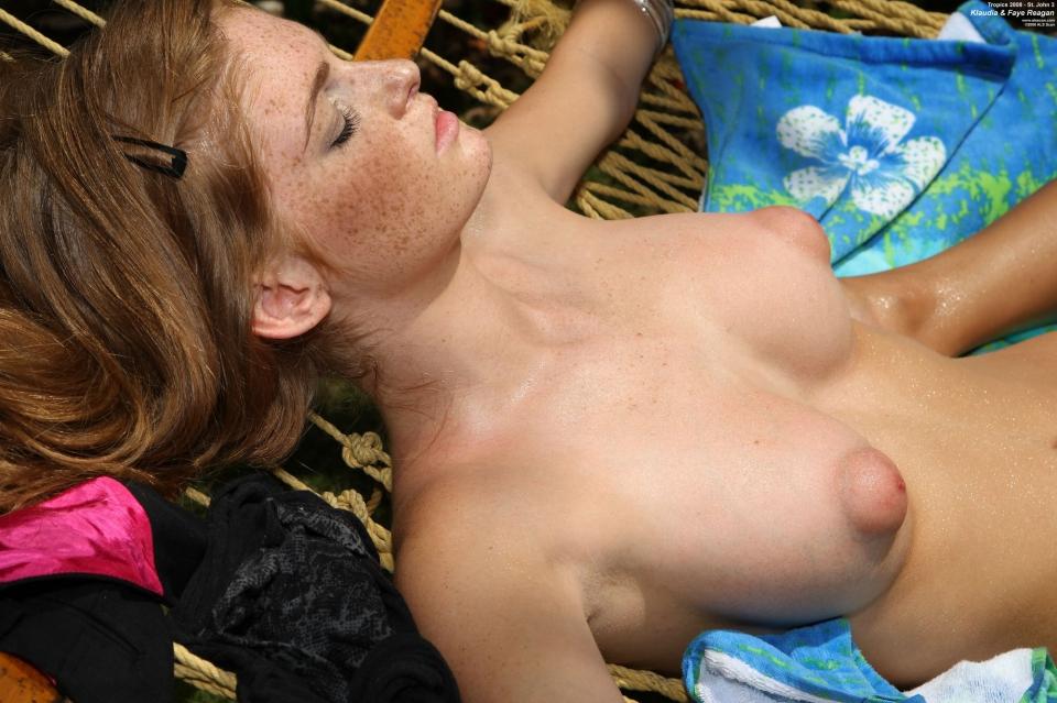 Amputee nude girls