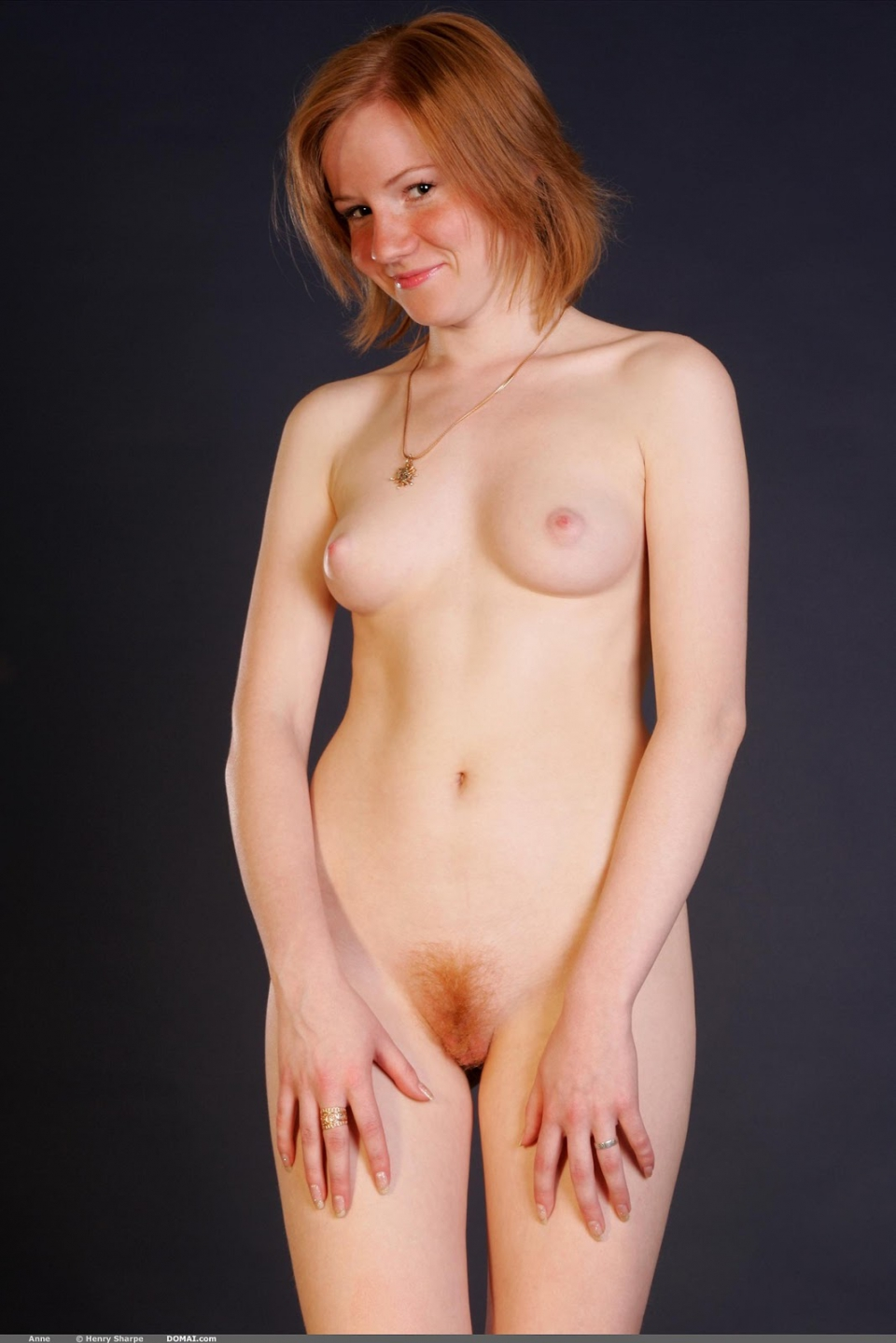 Bisexual amateure photographs