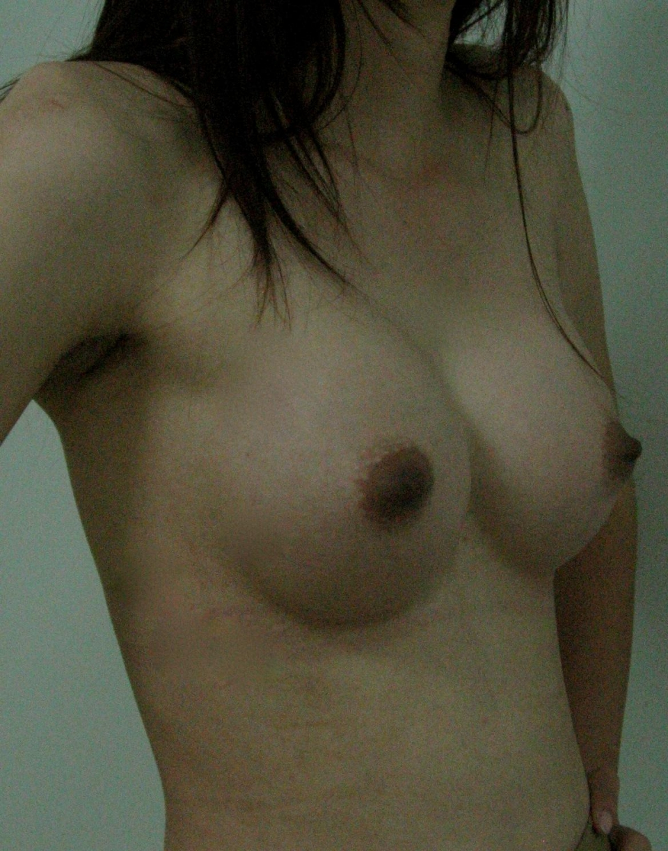 Teen Breast Development Pics