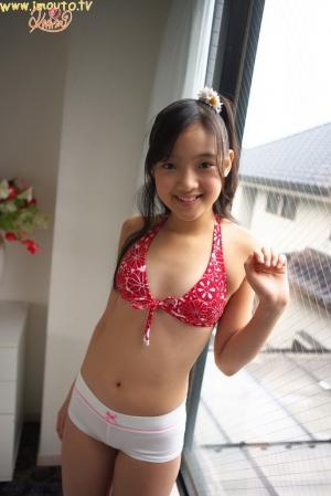 japanese junior idol gravure 683x1024 jpeg image sexy