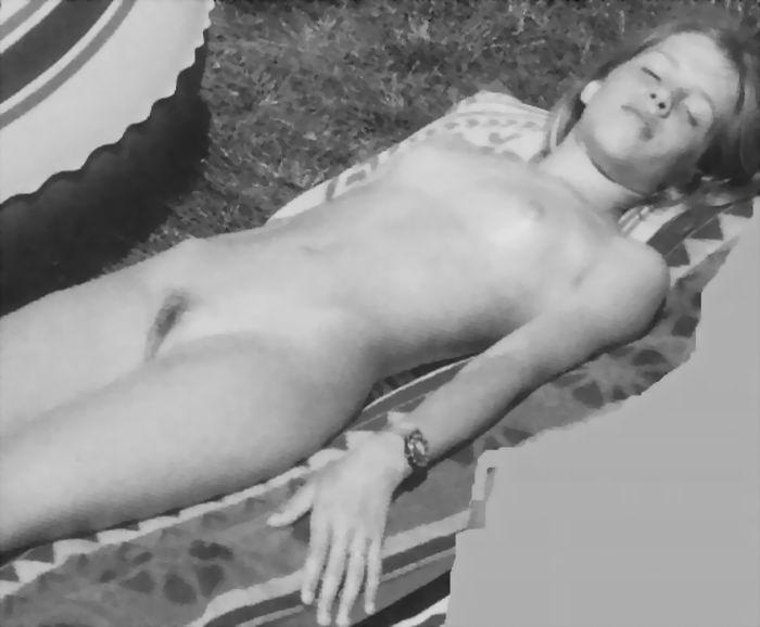 Congratulate, mypornsnap ru little nudist