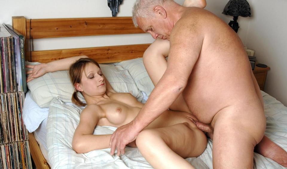 Sex Porn Oldies 58