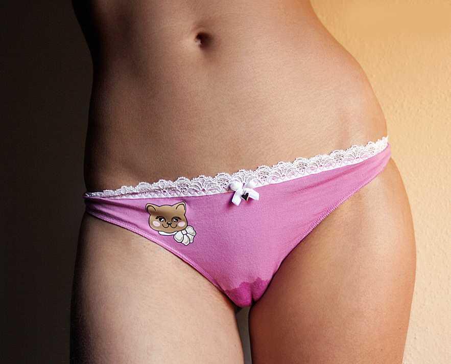 Hot nude black girls panties - Justimg.com