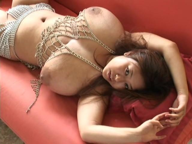 big booty asia girl pron
