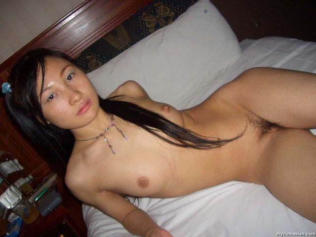 homemade amateur porn asian girls full size