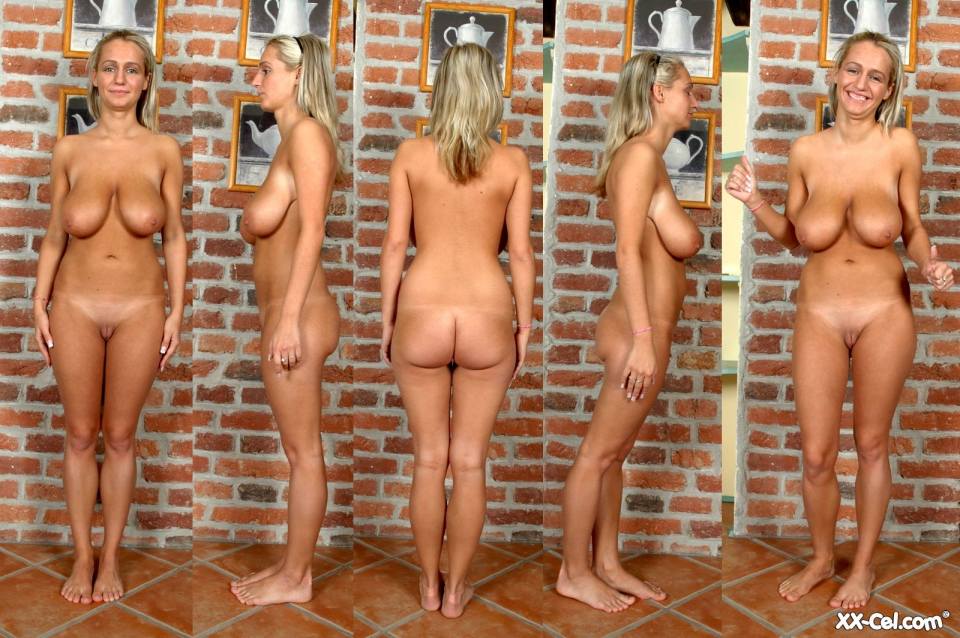 nude swinger club pictures
